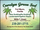 Carolyn Green Sod Ad.pdf