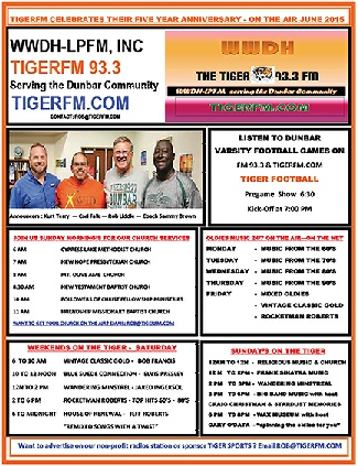 TIGERFM COMMUNITY PRESS AD.pdf