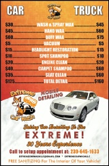Extreme Car Wash AUG 2020.pdf