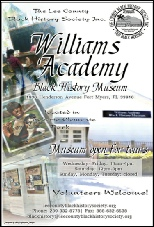 Williams Academy Ad.pdf