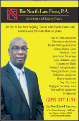 Joe North Ad JUN 2020.pdf